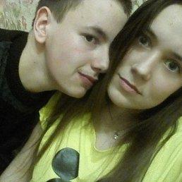 Дарья, 20 лет, Усть-Катав