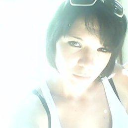 Кристина, 29 лет, Волжский
