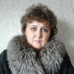 Елена Киселёва, 53 года, Изобильный