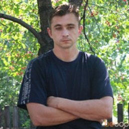 сергей, 41 год, Димитров