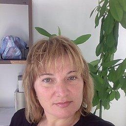 Наталия, 59 лет, Чернигов