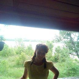 Дарья, 28 лет, Бийск