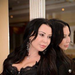 Людмила, 38 лет, Астрахань