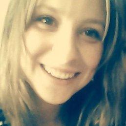 Каролина, 25 лет, Гусев