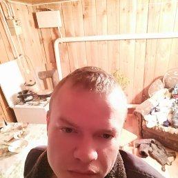 ОЛЕГ, 37 лет, Торбеево