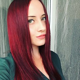 Мария, 27 лет, Елец
