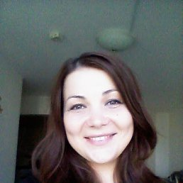 Инна, 37 лет, Нежин