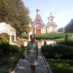 Антонина, 52 года, Светлоград