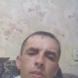 Валерий, 37 лет, Приморско-Ахтарск
