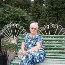 Фото Любовь, Челябинск, 62 года - добавлено 16 сентября 2018