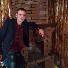 Тарас, Зеньков, 27 лет