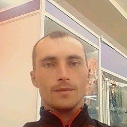 Кирилл, 29 лет, Краснозерское