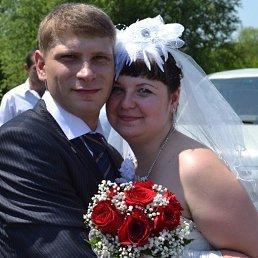 Ангелина, 27 лет, Сковородино
