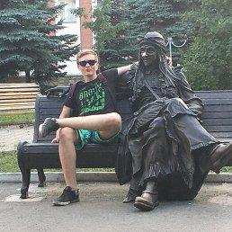 Алексей, 30 лет, Челяба