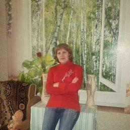 Ирина, 56 лет, Буденновск