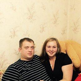 Александра, 24 года, Киров
