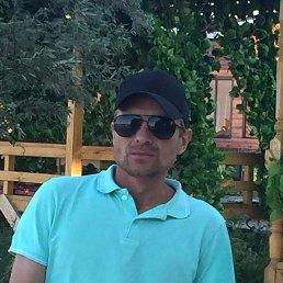 Александр, 22 года, Копейск