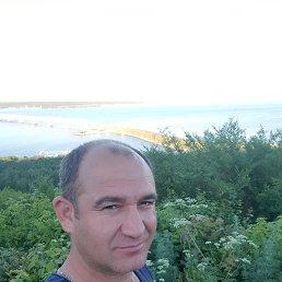adem, 34 года, Ульяновское