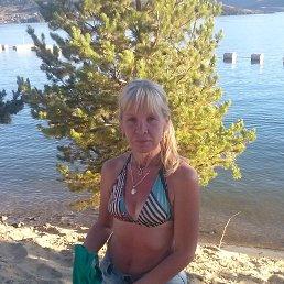 Екатерина, Усть-Каменогорск, 57 лет