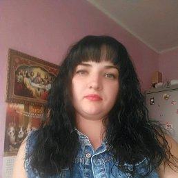 Юлия, 29 лет, Никополь