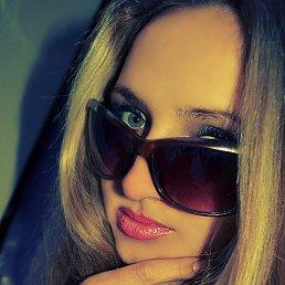 Маша, 29 лет, Харьков