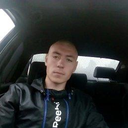 Евгений, 23 года, Львовский