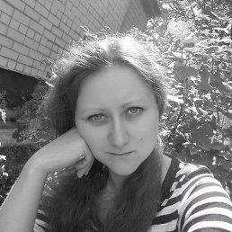 Юлия, 30 лет, Черкассы