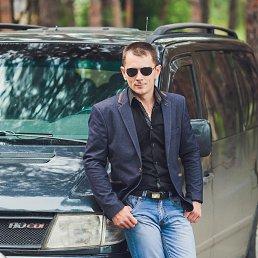 Андрей, 34 года, Луганск