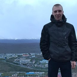 Вован, 24 года, Петропавловск