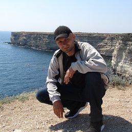 Иван, 39 лет, Овидиополь