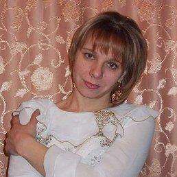 Елена Летова, 36 лет, Черемхово