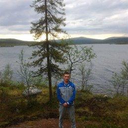 Александр, 28 лет, Оленегорск
