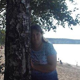 Ольга, 37 лет, Конаково