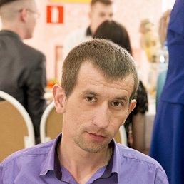 Денис, 30 лет, Тамала