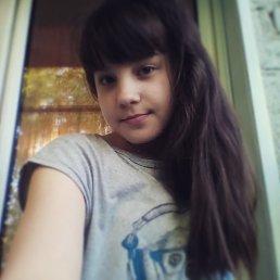 София, 17 лет, Мураши