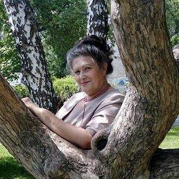 Тамара, 62 года, Сухой Лог
