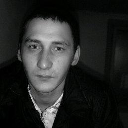 Денис, 29 лет, Парабель