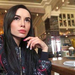 Анастасия, 27 лет, Москва - фото 3