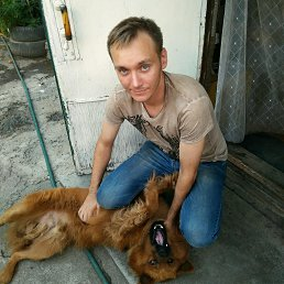 Сергей, 29 лет, Алчевск