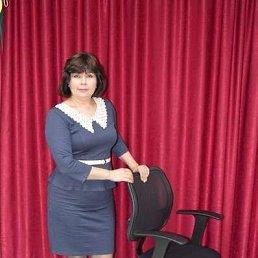 Татьяна Николаевна, 54 года, Железнодорожный