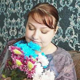 Аня, 26 лет, Белгород