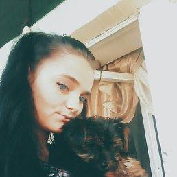 Taisia, 24 года, Могилев-Подольский