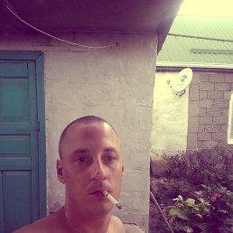 =_Николай_=, Краснодар - фото 4
