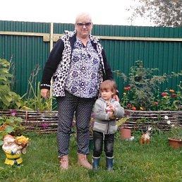 Елена, 60 лет, Томилино
