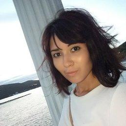 Карина, 24 года, Зеленодольск