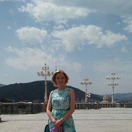 Ольга, 37 лет, Иваново-Вознесенск