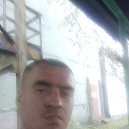 Вадим, 30 лет, Лозовая
