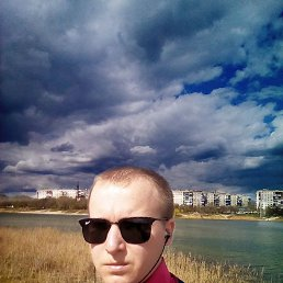Виталя, 29 лет, Северодонецк