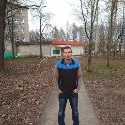 Саша, 26 лет, Краснозаводск