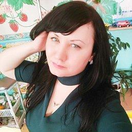 Яна, 40 лет, Кемерово